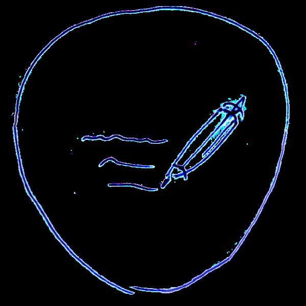 Liedjes schrijven icoon_verbeterd v3